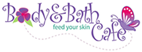 Body & Bath Cafe